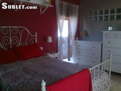 Image 4 furnished 1 bedroom House for rent in Other Cadiz Province, Cadiz Province