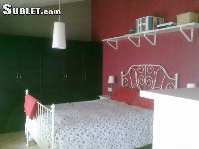 Image 5 furnished 1 bedroom House for rent in Other Cadiz Province, Cadiz Province