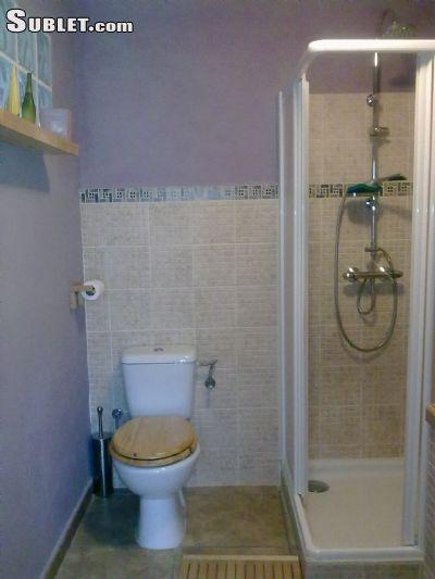 Image 6 furnished 1 bedroom House for rent in Other Cadiz Province, Cadiz Province