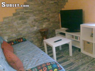 Image 7 furnished 1 bedroom House for rent in Other Cadiz Province, Cadiz Province