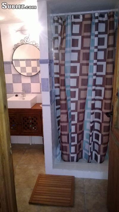 Image 8 furnished 1 bedroom House for rent in Other Cadiz Province, Cadiz Province