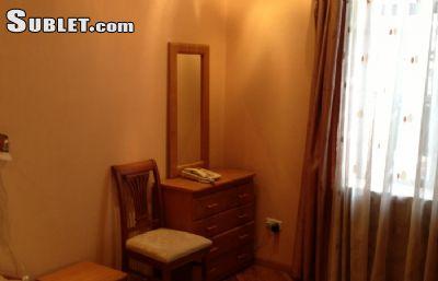 Image 2 furnished 1 bedroom Apartment for rent in Yerevan, Yerevan