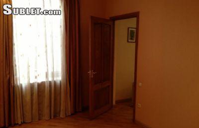 Image 3 furnished 1 bedroom Apartment for rent in Yerevan, Yerevan
