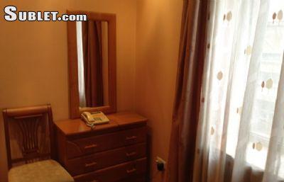 Image 6 furnished 1 bedroom Apartment for rent in Yerevan, Yerevan