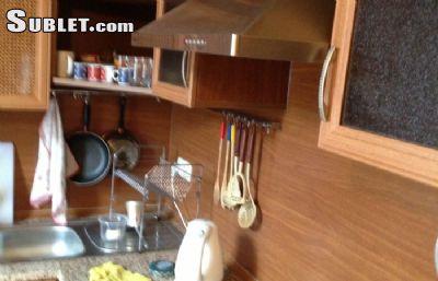 Image 9 furnished 1 bedroom Apartment for rent in Yerevan, Yerevan