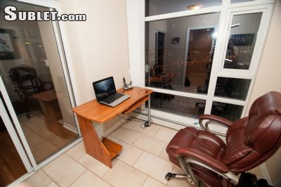 Image 9 furnished 3 bedroom Apartment for rent in Vancouver Downtown, Vancouver Area
