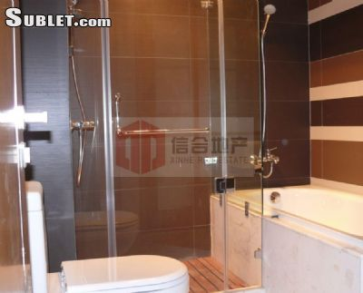 Image 5 furnished 1 bedroom Apartment for rent in Jinjiang, Chengdu