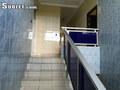 Image 5 either furnished or unfurnished 5 bedroom House for rent in Tema, Ghana