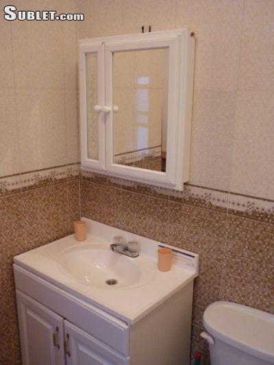 Image 3 furnished Studio bedroom Hotel or B&B for rent in Dakar, Senegal