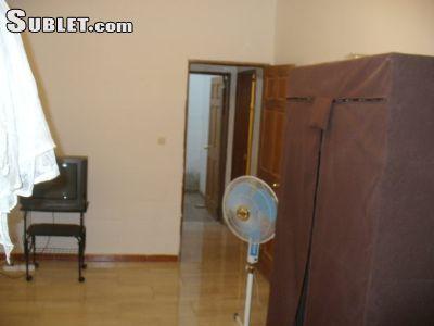 Image 2 furnished Studio bedroom Hotel or B&B for rent in Dakar, Senegal