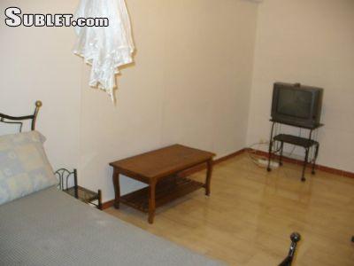 Image 4 furnished Studio bedroom Hotel or B&B for rent in Dakar, Senegal