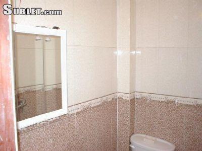 Image 5 furnished Studio bedroom Hotel or B&B for rent in Dakar, Senegal