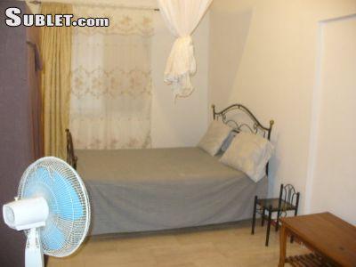 Image 7 furnished Studio bedroom Hotel or B&B for rent in Dakar, Senegal