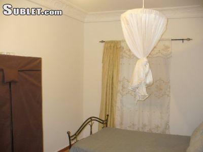 Image 8 furnished Studio bedroom Hotel or B&B for rent in Dakar, Senegal