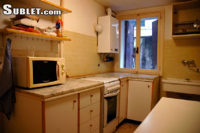 Image 6 furnished 1 bedroom Apartment for rent in Venezia, Venezia