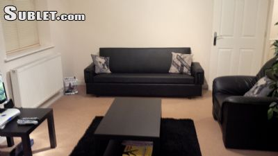 Image 1 furnished 1 bedroom House for rent in Milton Keynes, Buckinghamshire