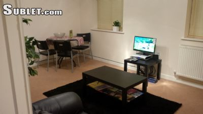 Image 3 furnished 1 bedroom House for rent in Milton Keynes, Buckinghamshire