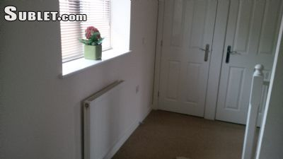 Image 7 furnished 1 bedroom House for rent in Milton Keynes, Buckinghamshire