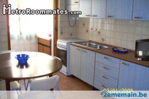 $414 room for rent Giulianova Teramo, Abruzzo