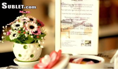 Image 10 Room to rent in Gueishan, Taoyuan 1 bedroom Apartment
