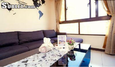 Image 3 Room to rent in Gueishan, Taoyuan 1 bedroom Apartment