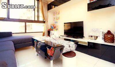 Image 5 Room to rent in Gueishan, Taoyuan 1 bedroom Apartment