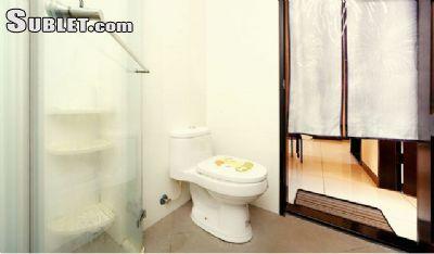 Image 6 Room to rent in Gueishan, Taoyuan 1 bedroom Apartment