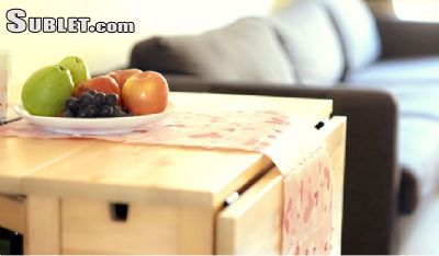 Image 8 Room to rent in Gueishan, Taoyuan 1 bedroom Apartment