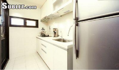 Image 9 Room to rent in Gueishan, Taoyuan 1 bedroom Apartment