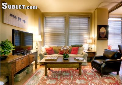 Apartment for Rent in Metro Los Angeles