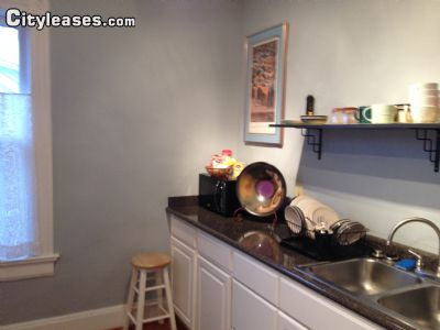 Image 4 furnished 1 bedroom Apartment for rent in Mount Healthy, Hamilton County