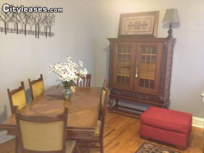 Image 5 furnished 1 bedroom Apartment for rent in Mount Healthy, Hamilton County