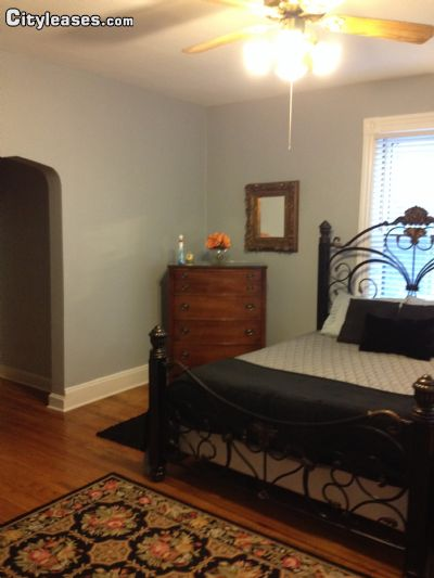 Image 6 furnished 1 bedroom Apartment for rent in Mount Healthy, Hamilton County
