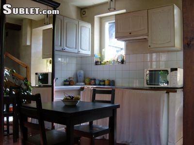 Image 7 furnished 1 bedroom Hotel or B&B for rent in Malakoff, Hauts-De-Seine