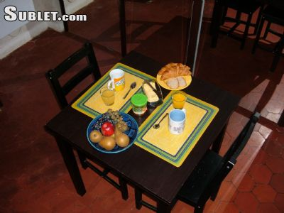 Image 8 furnished 1 bedroom Hotel or B&B for rent in Malakoff, Hauts-De-Seine