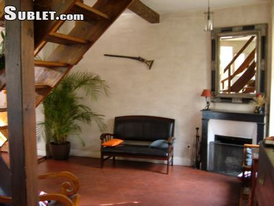 Image 9 furnished 1 bedroom Hotel or B&B for rent in Malakoff, Hauts-De-Seine