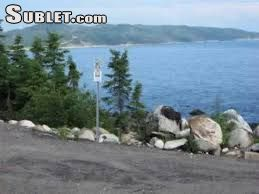 Image 9 furnished 3 bedroom House for rent in Baie-Comeau Area, Eastern Quebec