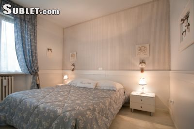 Image 2 furnished 1 bedroom Apartment for rent in Verona, Verona