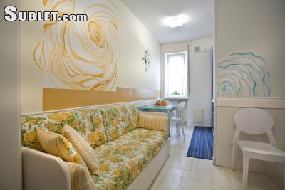 Image 6 furnished 1 bedroom Apartment for rent in Verona, Verona