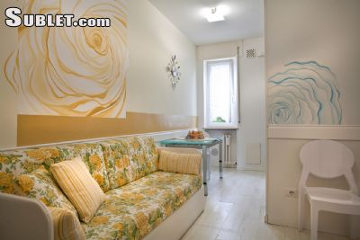 Image 8 furnished 1 bedroom Apartment for rent in Verona, Verona