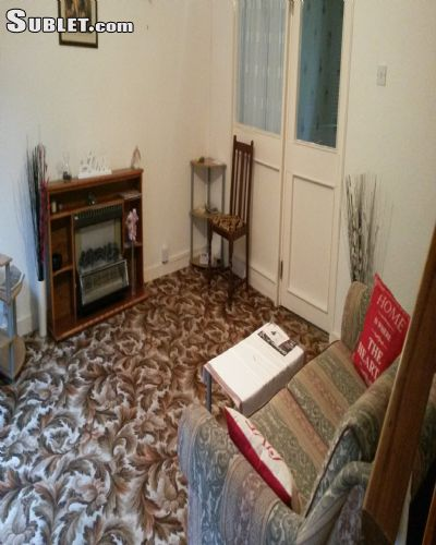 Image 4 Furnished room to rent in Dumfries and Galloway, Scotland 2 bedroom House