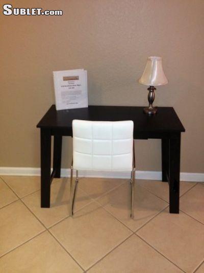 Image 1 furnished 2 bedroom Apartment for rent in Orlando (Disney), Orange (Orlando)