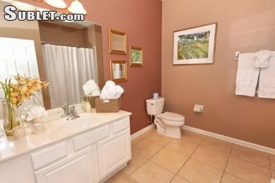 Image 2 furnished 2 bedroom Apartment for rent in Orlando (Disney), Orange (Orlando)