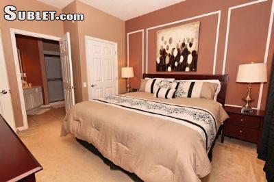 Image 4 furnished 2 bedroom Apartment for rent in Orlando (Disney), Orange (Orlando)