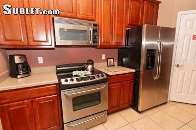 Image 5 furnished 2 bedroom Apartment for rent in Orlando (Disney), Orange (Orlando)