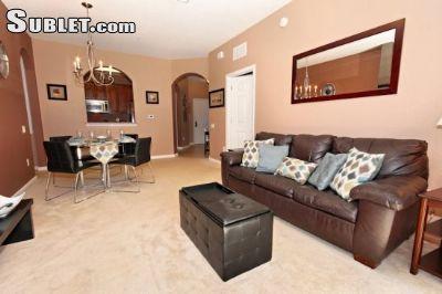 Image 7 furnished 2 bedroom Apartment for rent in Orlando (Disney), Orange (Orlando)