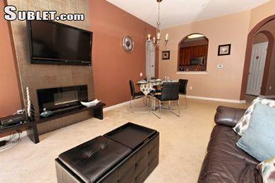 Image 8 furnished 2 bedroom Apartment for rent in Orlando (Disney), Orange (Orlando)