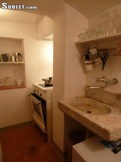 Image 3 furnished 3 bedroom Apartment for rent in Florence, Florence