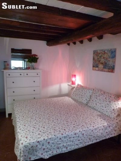 Florence Furnished 3 Bedroom Apartment For Rent 980 Per Month Rental Id 2377795