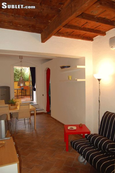 Image 2 furnished 3 bedroom Apartment for rent in Florence, Florence